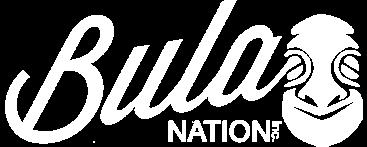 Bula Nation Inc.